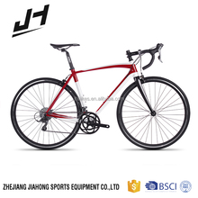Wholesale fashion road bike bicycles for adults