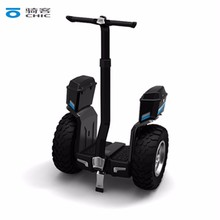 Self off road balance scooter electric scooter for teenagers