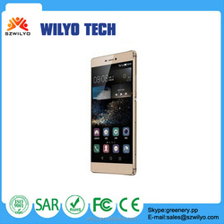 WP8 5.0 inch MT6572 3g Mobile Phone Sale China Mobile Wholesale