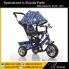 cheap baby strollerwith sunshade kids stroller baby walker tricycle for wholesale