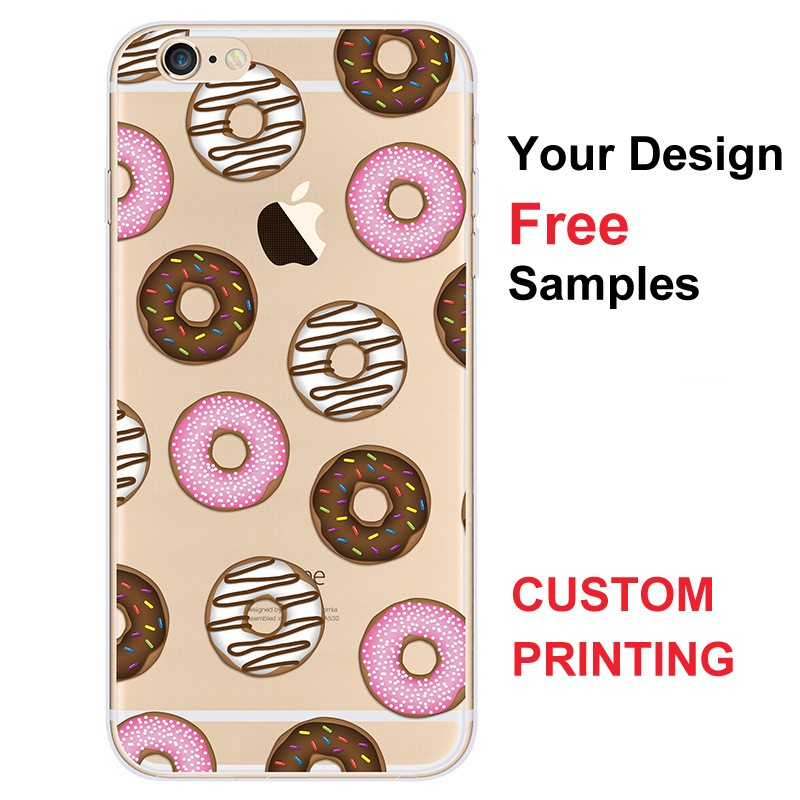 Hot selling custom silicone mobile phone case butterfly printing for Iphone 5 water proof custom 3d silicone mobile phone case