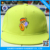 2016 Fashion Customize Snapback Cap And Hat Made In China