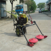 agriculture machine lawn mowers grass cutting equipment for walking tractor