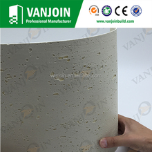 Lightweight Waterproof Flex Stone With Various Styles