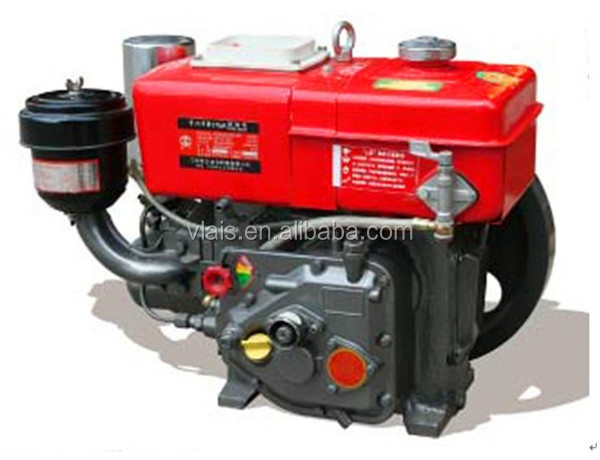 High quality low price selling diesel motorcycle engine