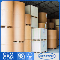 Reasonable Price Paper Cardboard Tubes