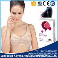 Mammary Gland Therapy Plaster