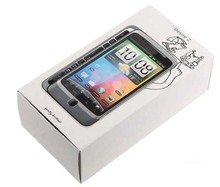 2014 new magic mobile 3g cellphone g2 magic original brand new in stock