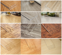 lvt carpet wood plank vinyl /pvc floor mat/ roll pvc floor covering