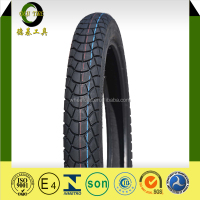 2015 Motorcycle Tires For Rough Rural Road 300/325-18