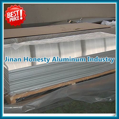 1050 1060 pure aluminum alloy price per kg 18 20 16 gauge sheet metal