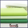 wholesale free sample of cotton fabric