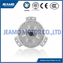 0.25 hp dc synchronous exhaust fan motor single phase