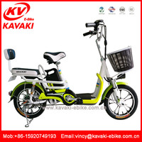One wheel motor batteries electric bike Three wheel Electric bicycle for adults