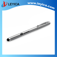 Fashion Feature Ballpoint Pen Touch Screen Digital Pen Medical Promotional Gift Pen