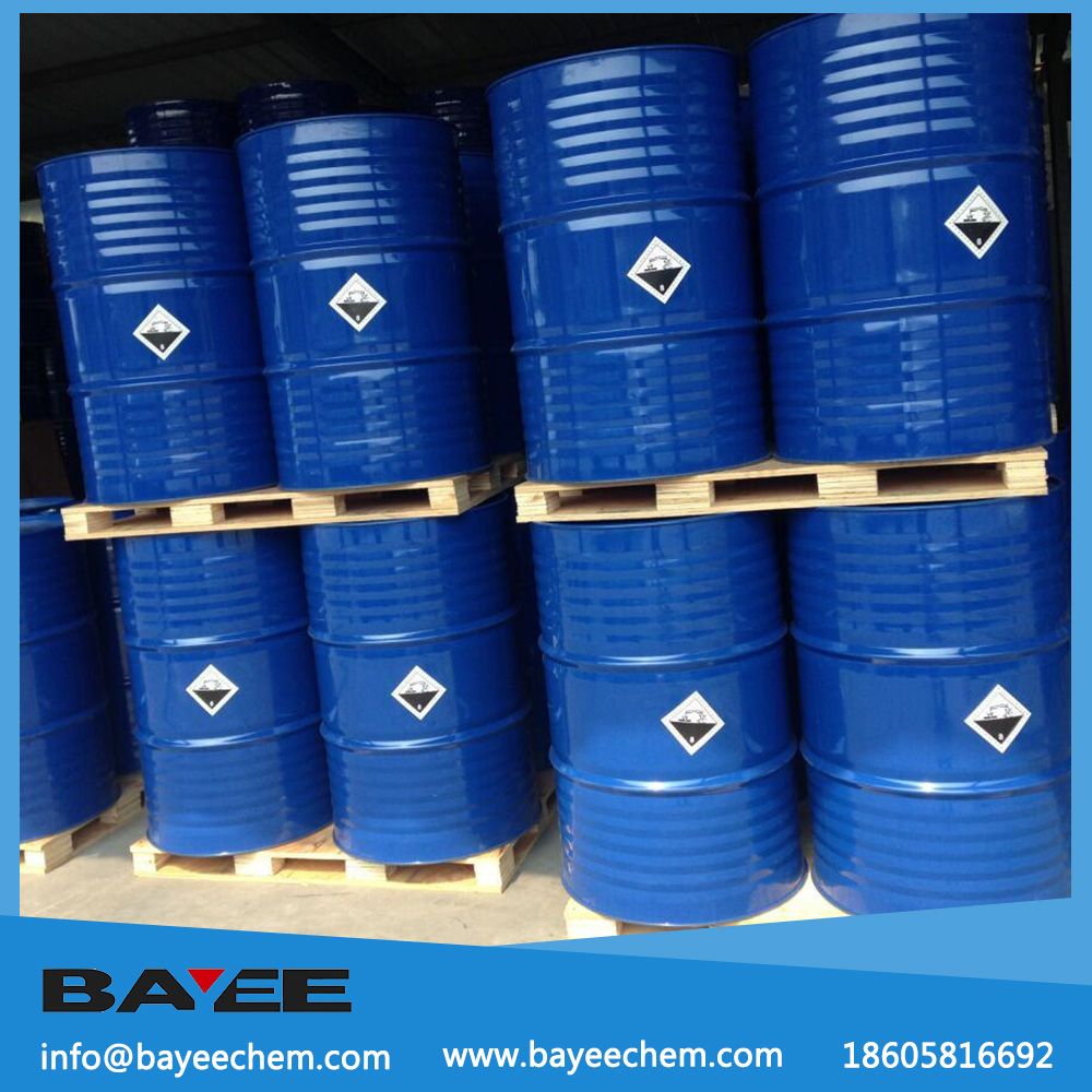 Made in China Hot Sale 97 Min polyether amine d-230