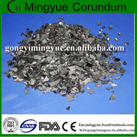 coconut shell based granular activated carbon price for water treatment