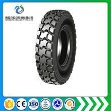 365/80r20 military truck bias tire tyre