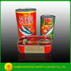 wholesale grade A canned fish wholesale high quality fish