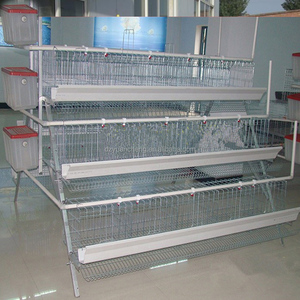 poultry farm layer cage, a type layer chicken cage for bangladesh, layer cage assembling tools