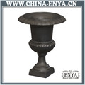 Cheep Garden Urn Planter Wholesale