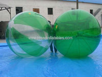 excellent quality water t ball toys