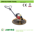 "36"" gasoline concrete power trowel machine for sale"