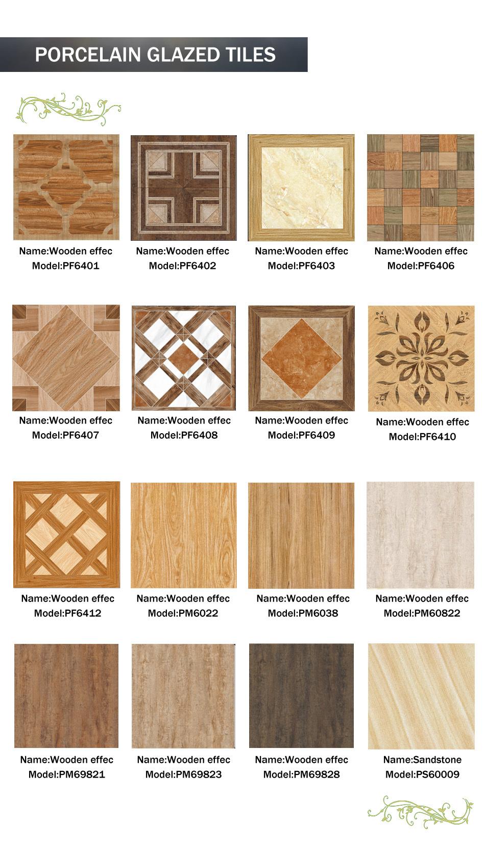 Bathroom glazed grain wood flooring tiles price view wood bathroom glazed grain wood flooring tiles price dailygadgetfo Gallery