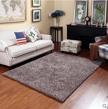 Elias Brands Bames Custom Made Carpet