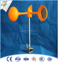 Cheap New Design Factory Supply Bird Scarer Ball / Inflatable Bird Scarer For Sale