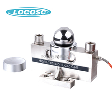 Cheap Prices Good Quality Superior Bridge Load Cell,Compression Load Cell