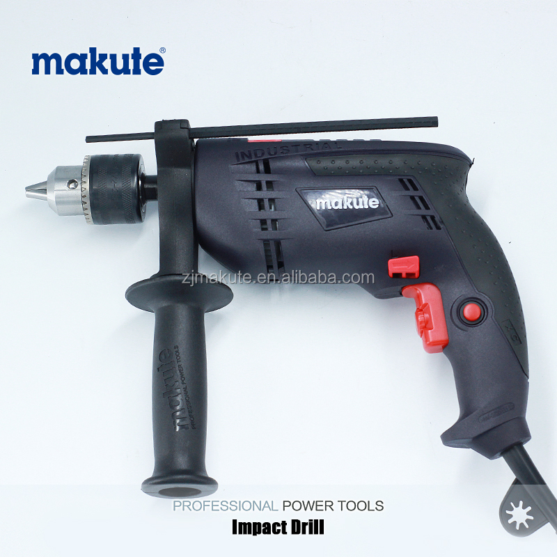 MAKUTE new product ID003-X 13mm impact drill
