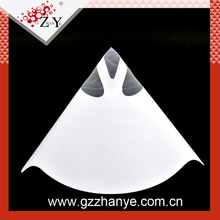 High Quality Fine Nylon Mesh Paper Paint Strainer