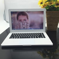 Laptop china low price 13.3 inch 500GB Windows10 notebook computer cheap laptop