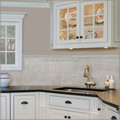 New style embossed tile board decorative kitchen wall panels