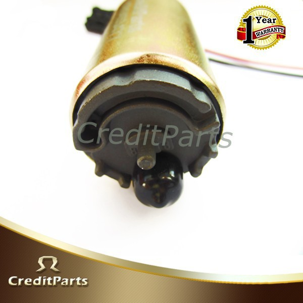 Universal Electric Fuel Pump 0580453477 / 0 580 453 477