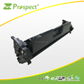 New Release CF217A compatible toner cartridge