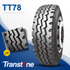 13r22.5 import truck tires new japan truck tyres