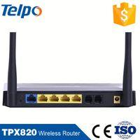 alibaba supplier built in 3g router broadband the internet modem
