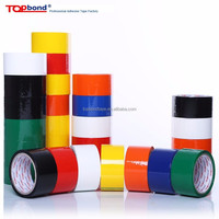 Water Proof Feature Color Bopp Adhesive Packing Tape-Shenzhen Tape