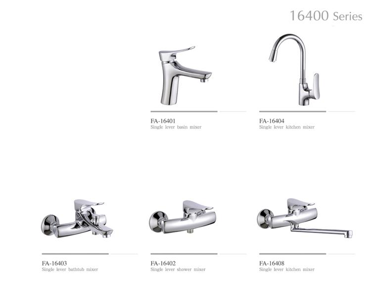 fuao impeccable bisque kitchen faucets buy bisque danze finish options at efaucets com danze danze