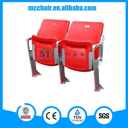 Cancer manufacture cheap wholesale low price theater chair factory price auditorium chair football stadium equipment