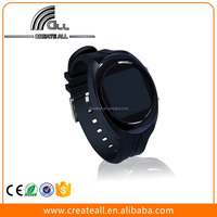 GSM Smart Watch With MP3 MP4 Camera multimedia watch phone
