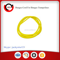 Bungee cord loop for Trampoline from Libenli Jacky