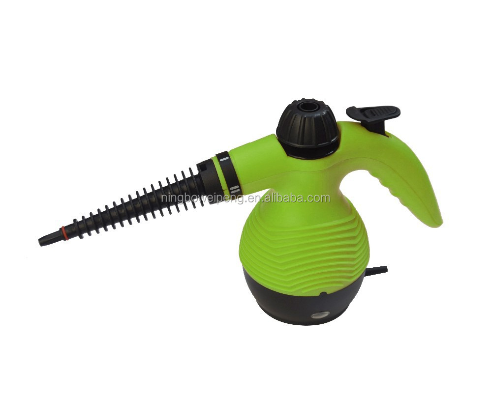 electric handy steam cleaner /window cleaner