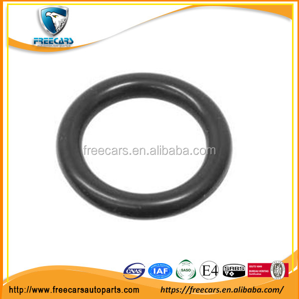 Oil Filter Housing Seal 0199970445 used for Sprinter