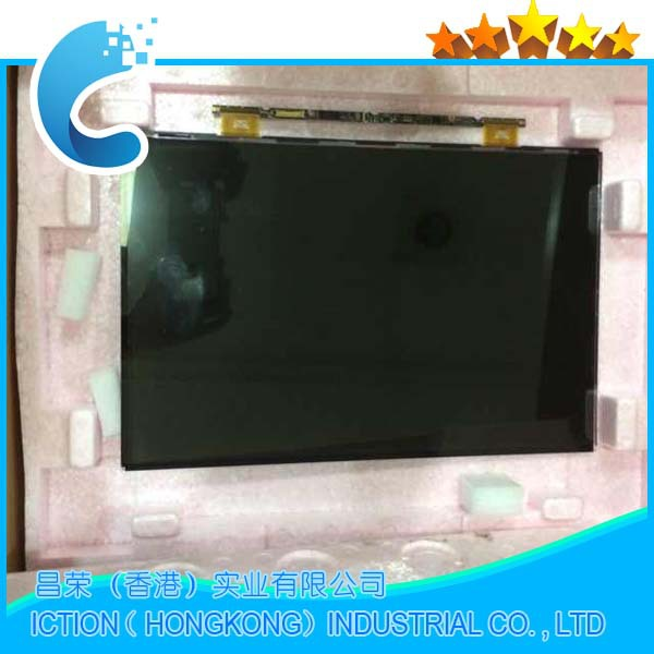 High Quality 13'' LED LCD Screen Repair FOR MacBook PRO Retina 13.3 inches A1425 LCD Display LP133WQ1(SJ)(A1)