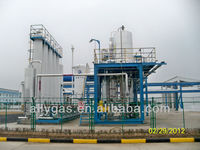 Hydrogen Generator Equipment and Plant NG SMR based PSA