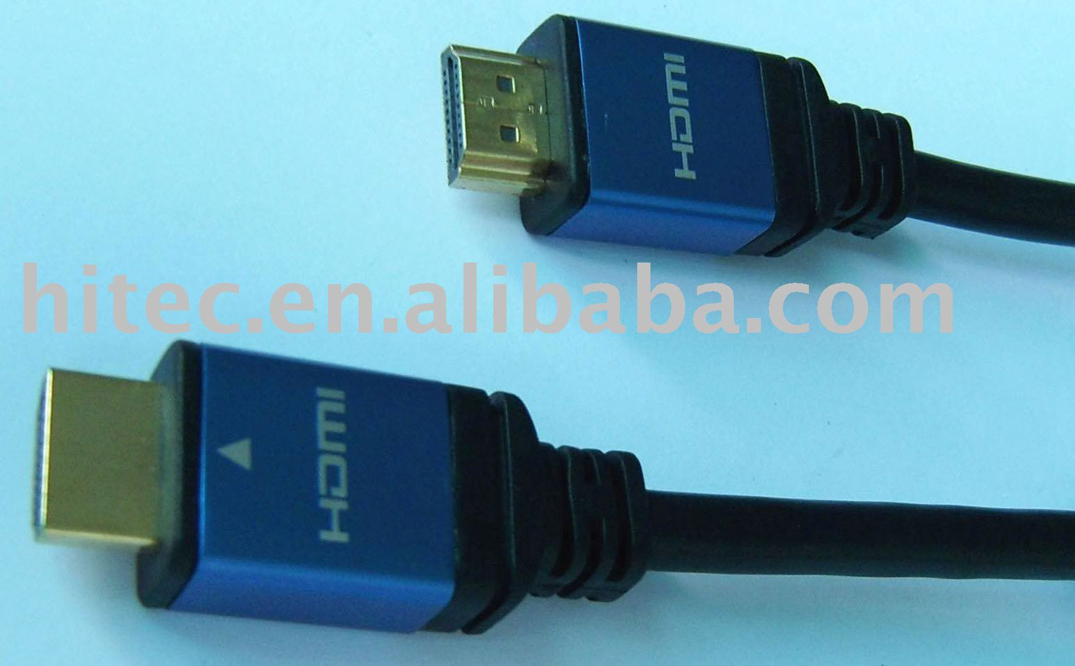 19 pin male to male 1.4v hdmi cable