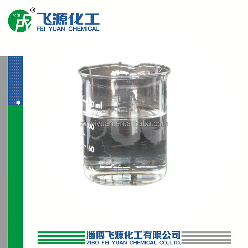 High purity Sulfuric Acid direct from factory